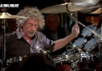 SIMON PHILLIPS / PROTOCOL 4 – STUDIO LIVE SESSION – PENTANGLE – LITTLE BIG BEAT STUDIOS