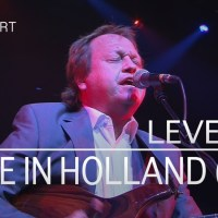 Level 42 - Live in Holland, 2009 (High Definition) FULL CONCERT