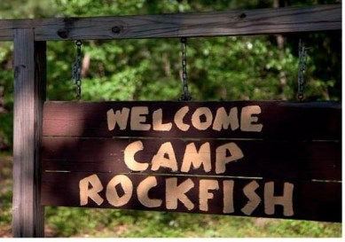 Welcome-Camp-Rockfish