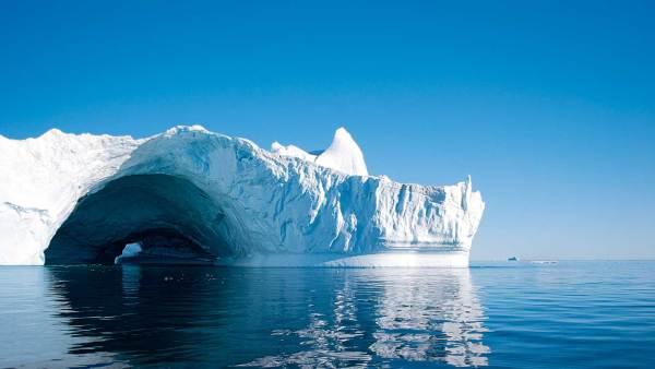 2020 16-Daagse Hurtigruten expeditie - In het hart van Groenland