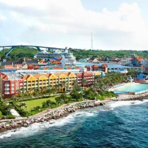 Renaissance Curacao Resort and Spa