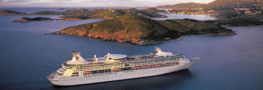 Afbeeldingsresultaat voor Grandeur of the Seas in Nassau