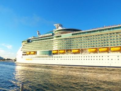Fort Lauderdale December 2012 130
