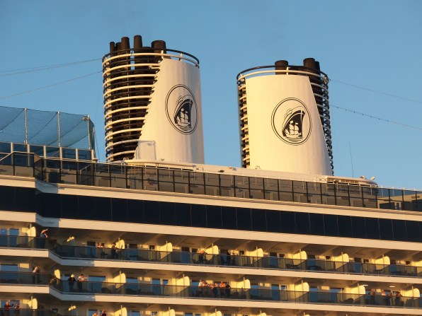 Fort Lauderdale December 2012 173