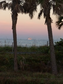 Fort Lauderdale December 2012 204