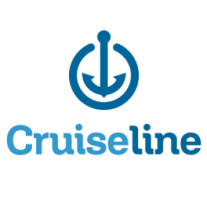 Cruise Line Reviews