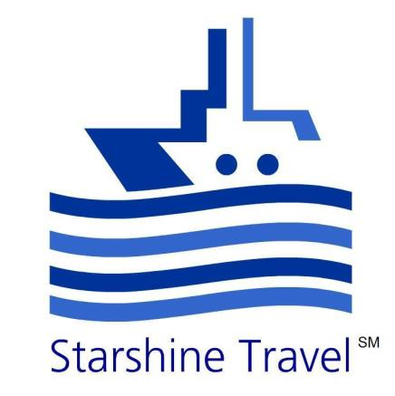 Starshine Travel