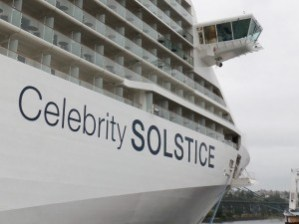 Celebrity Solstice Photos & Videos 084