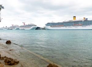 Mediterranea Tour 020