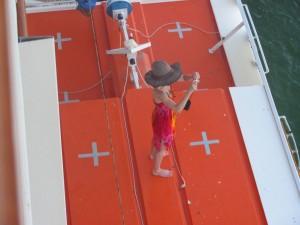 cruisepassengerlifeboat