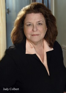 JudyColbert