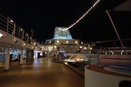 dsc01840 Mein Schiff 2 - Kreuzfahrt ab Dubai in die Emirate & Oman 2015