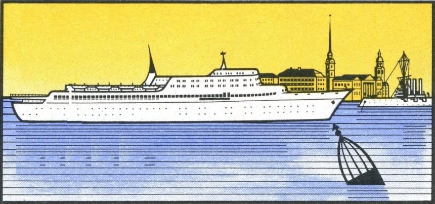 1280px-Stamps_of_Germany_DDR_1960_MiNr_0770-1024x479 Vor 60 Jahren: MS FRITZ HECKERT in Dienst gestellt.
