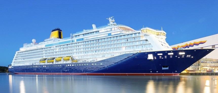 2020-09-30-spirit_of_discovery_1240x530_1240x530-2 Die Neubauten der Meyer-Werft starten durch!