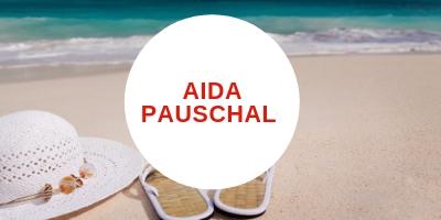 cshow Kreuzfahrt-Angebote von AIDA Cruises