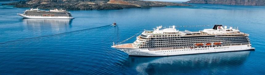 CC_STAR_SEA_Santorini_Islands_Horiz-1024x293 Achtes Schiff der Venice-Klasse – Viking Ocean setzen Neubau-Reihe fort