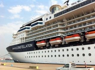 Celebrity-Constellation-012 MS CELEBRITY CONSTELLATION