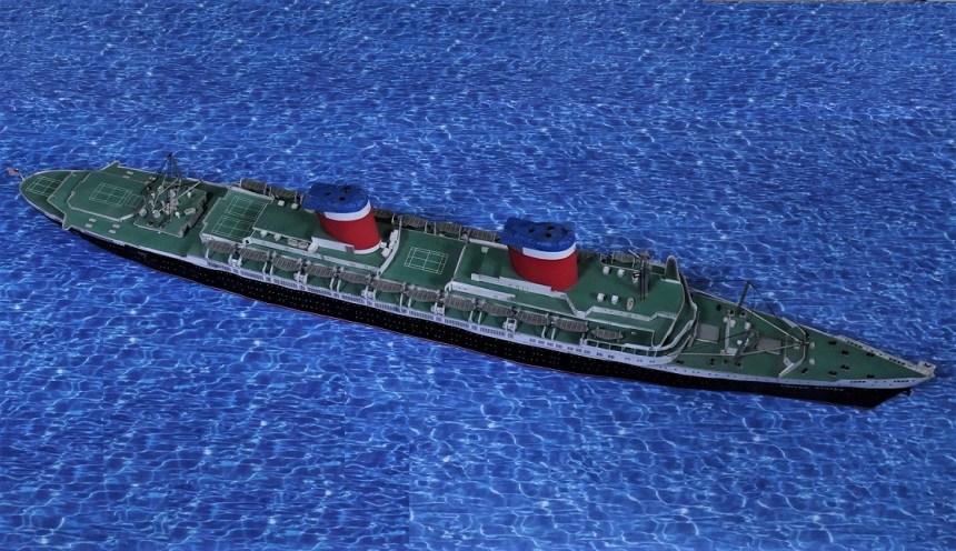 DSC01515-Kopie-2-1024x552 70 Jahre SS UNITED STATES