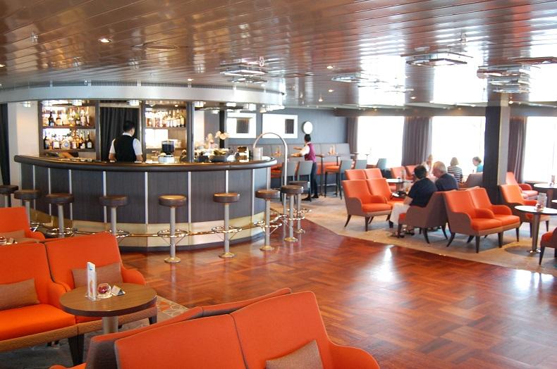 DSC_0540 ALBATROS verlässt Phoenix und wird Hotel-Schiff