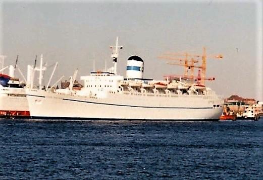 Fedor-Shalyapin-02 MS FEDOR SHALYAPIN