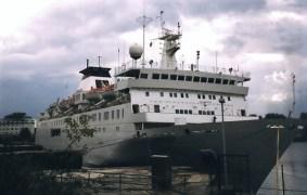 Pakartin-Francesca-2 MS FRANCESCA