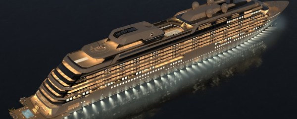 MY NJORD_ Illustration_Ocean Residences Development Ltd. (ORD)