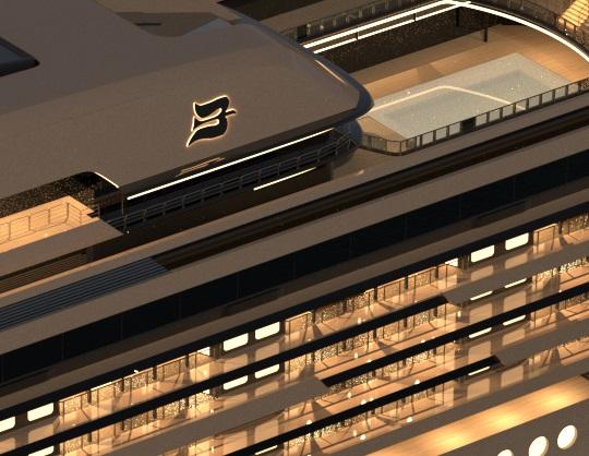 MY-NJORD_-Illustration_Ocean-Residences-Development-Ltd.-ORD Meyer-Werft sichert sich Neubau-Auftrag von Ocean Residences