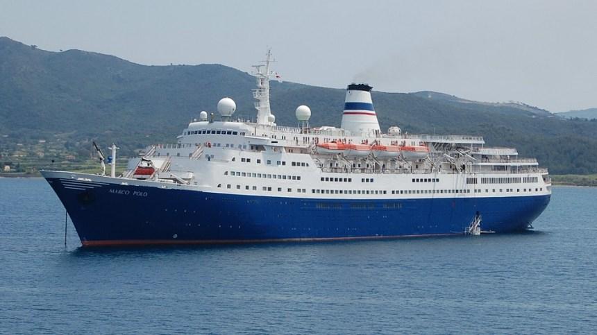 Marco-Polo-004-1 MARCO POLO nach Dubai?