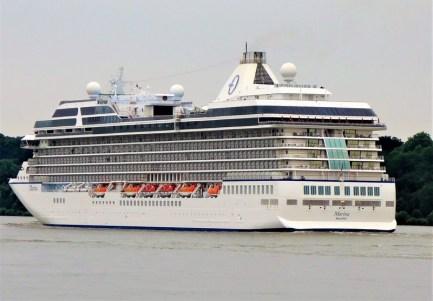 Marina-003 MS MARINA