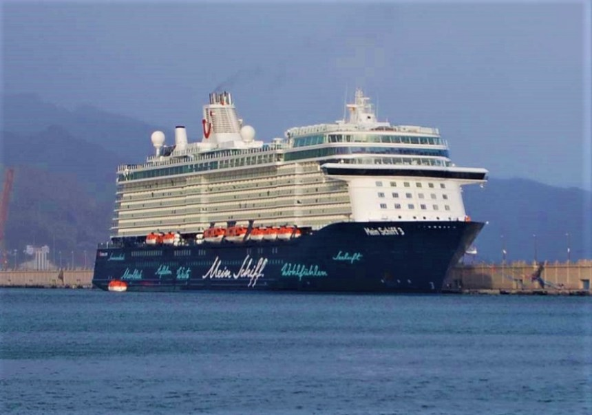 play-subscribe Mein Schiff 3