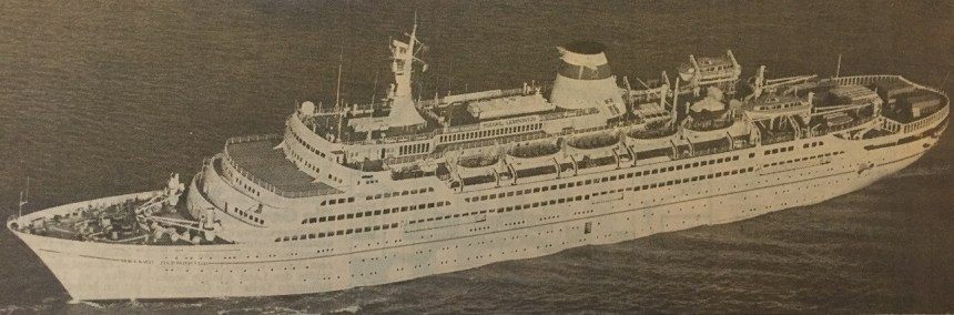 Taras-Shevzhenko-IMG_7619 Ende der Ivan-Franko-Klasse