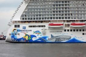 Norwegian-Escape-158 MS NORWEGIAN ESCAPE