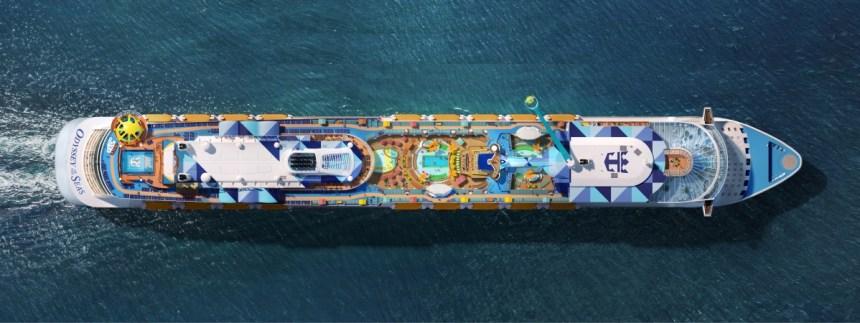 Odyssey-CPM-Header_1590092741-Kopie-2-1024x384 ODYSSEY OF THE SEAS ausgedockt