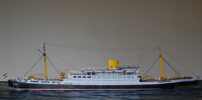 Potsdam-049 SS POTSDAM