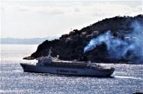 Pullmantur-Oceanic-02 MS OCEANIC