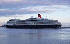 Queen-Victoria-019 MS QUEEN VICTORIA