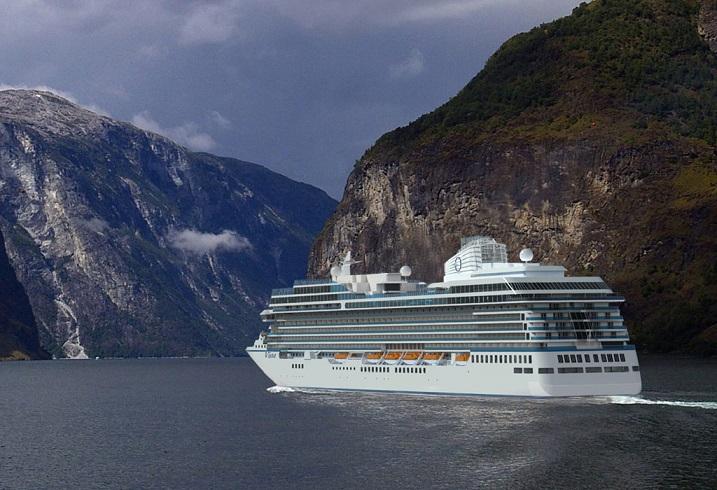 Vista-Kopie-2 Oceania Cruises stellen neue Allura-Klasse vor