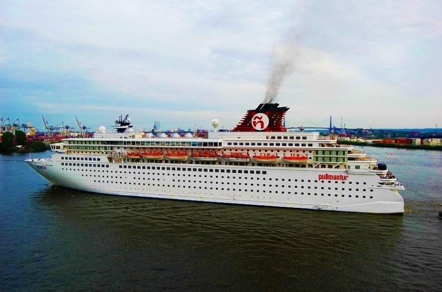 Ocean-Dream-002-1-1024x714 Peace Boat ersetzt OCEAN DREAM und ZENITH