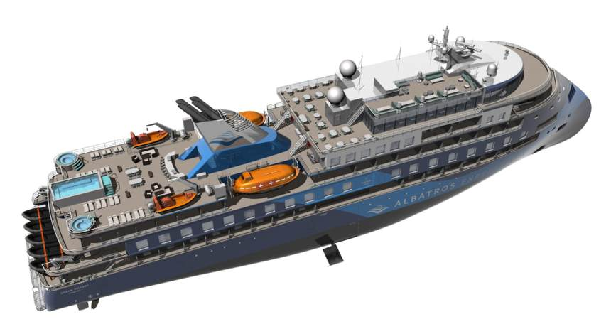 ocean-victory-albatros-oct19-toploungeupdate-inair-sb-aft-above-1_orig-1024x551 OCEAN VICTORY an SunStone Ships übergeben