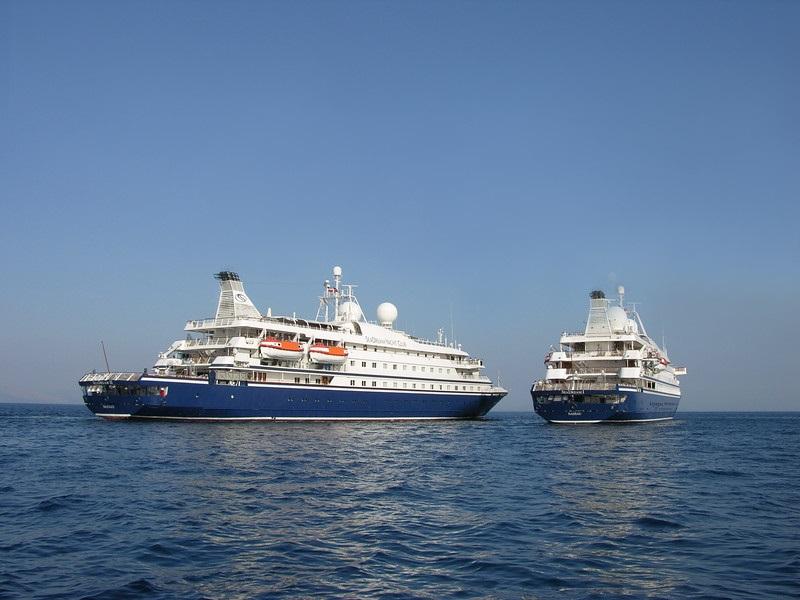 yachts-j-L SeaDream Yacht Club: Kreuzfahrten ab Juni 2020!