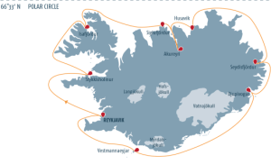 0014-cruise-maps-small-2016_EN_Iceland_Circumnavigation_transparent