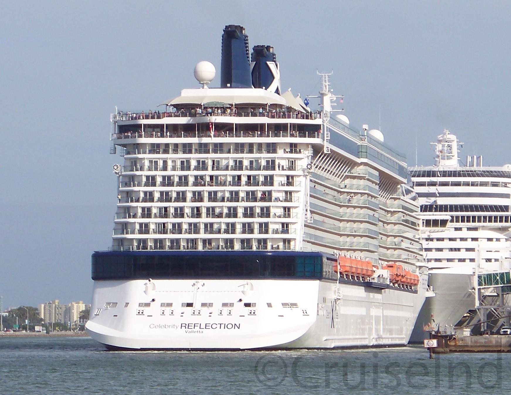 Celebrity Eclipse Deck Plans CruiseInd - Celebrity cruise ship eclipse deck plan