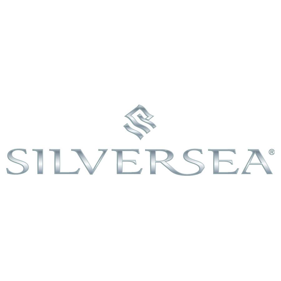 Silversea Announces Three Newbuilds | CruiseInd