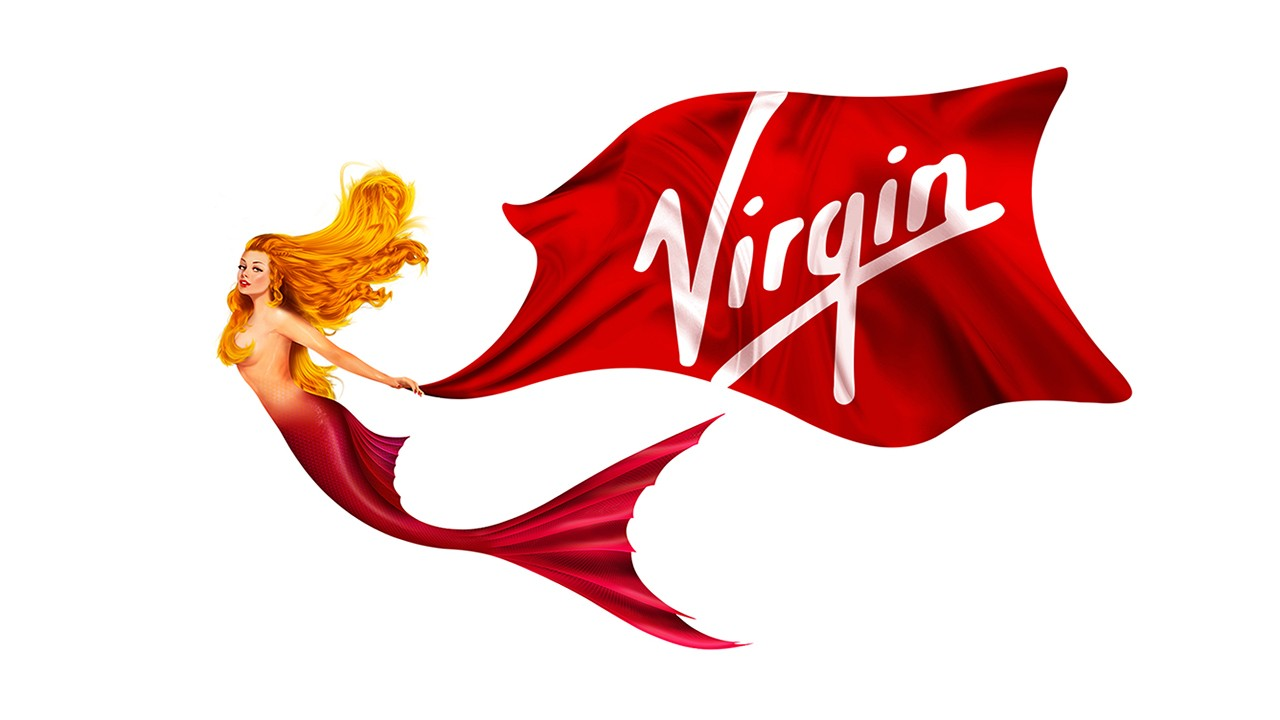 Virgin Cruises Details Cruiseind
