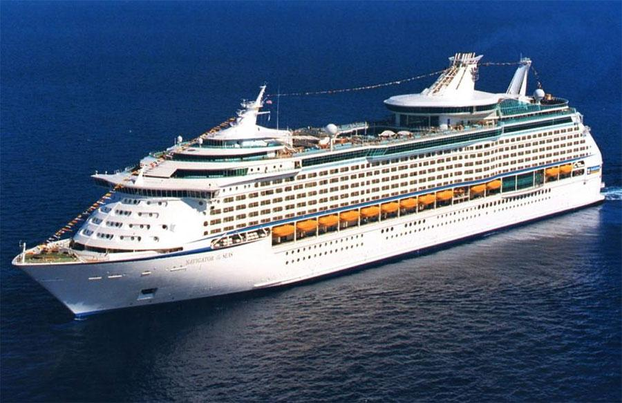 Image result for navigator of the seas