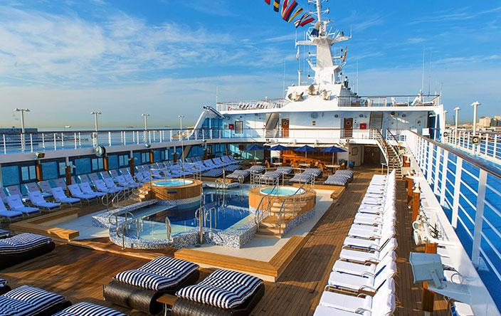 31 Lastest Guest Entertainers Wanted For Cruise Ships