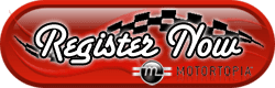 Click here to Register: Cruise Nite 2011