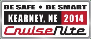 be-safe_be-smart