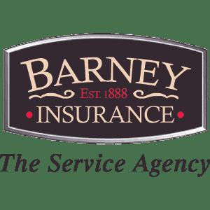 Barney Insurance