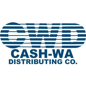 Cash-Wa Distributing Co.